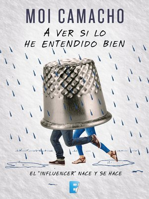 cover image of A ver si lo he entendido bien