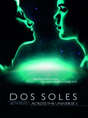 cover image of Dos soles