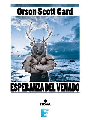 cover image of Esperanza del venado