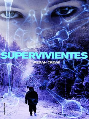 cover image of Supervivientes