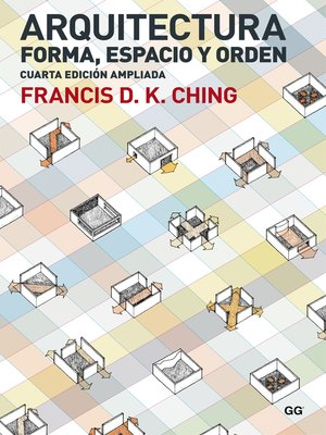 Una historia universal de la arquitectura francis ching pdf