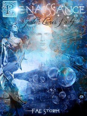 cover image of Renaissance Intégrale