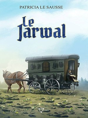 cover image of Le Jarwal