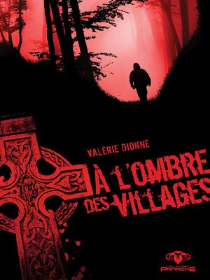 cover image of À l'ombre des villages