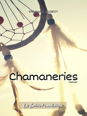 cover image of Chamaneries