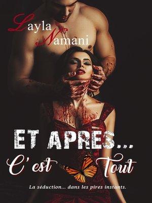cover image of Et après... C'est tout