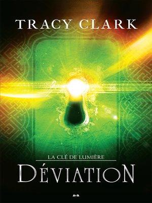 cover image of Déviation
