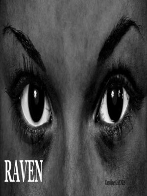 cover image of RAVEN