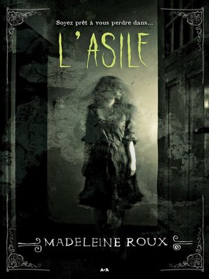 cover image of L'Asile