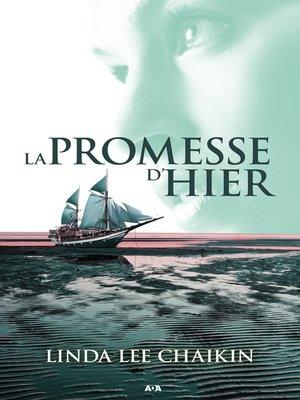 cover image of À l'est du soleil--2