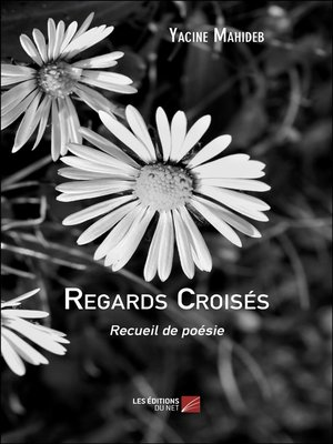 cover image of Regards Croisés