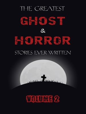 cover image of volume 2 (30 short stories)