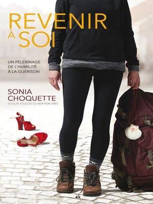 cover image of Revenir à soi