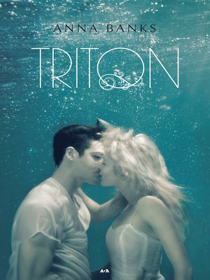 cover image of Triton