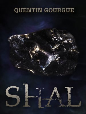 cover image of Shal