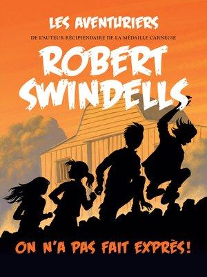 Robert Swindells 183 Overdrive Rakuten Overdrive Ebooks