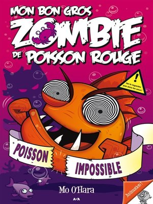 cover image of Poisson impossible