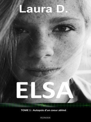 cover image of ELSA