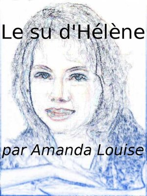 cover image of Le su d'Hélène