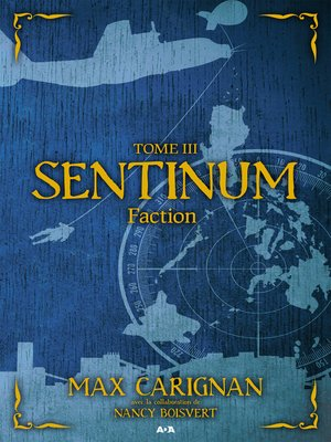 cover image of Faction