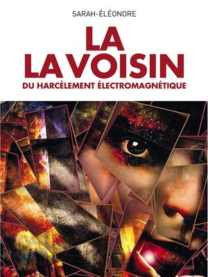 cover image of La La Voisin