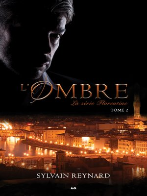 cover image of L'ombre