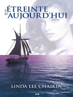 cover image of À l'est du soleil--3