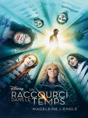 cover image of Un raccourci dans le temps
