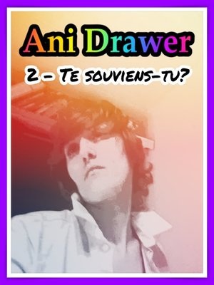 cover image of Te souviens-tu?