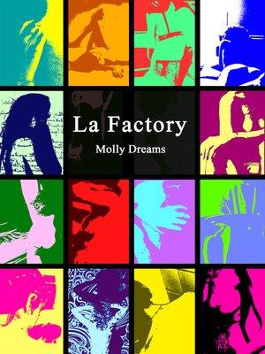 cover image of La Factory