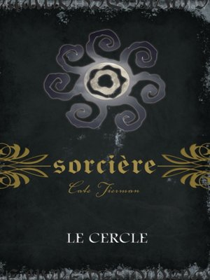 cover image of Le cercle