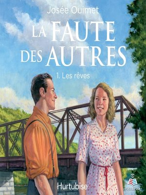 cover image of Les rêves