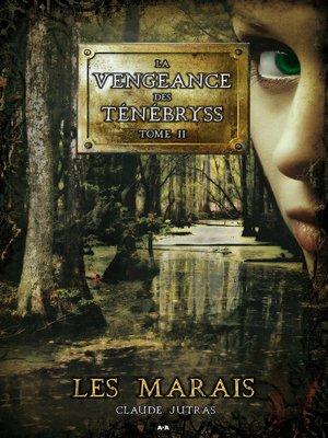 cover image of Les marais