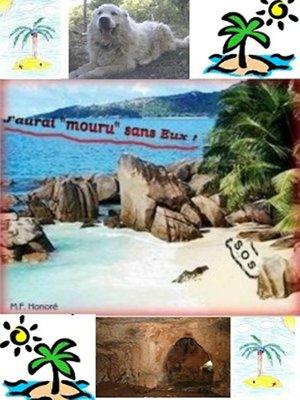 cover image of J'AURAI 'MOURU' SANS EUX !