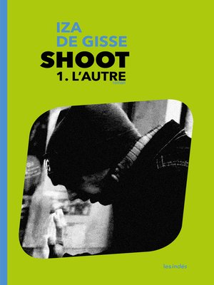 cover image of SHOOT--1. L'AUTRE