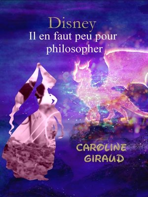 cover image of Il en faut peu pour philosopher