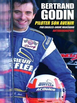 cover image of Piloter son avenir