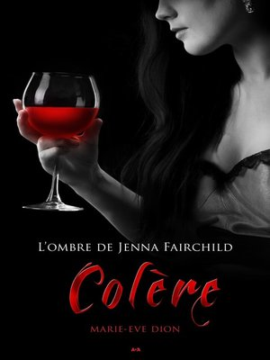 cover image of Colère