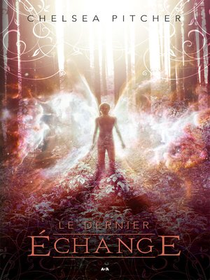 cover image of Le dernier échange