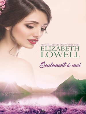cover image of Seulement à moi
