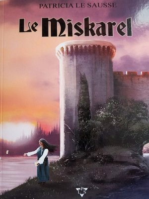 cover image of Le Miskarel