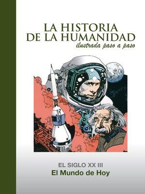 cover image of El Mundo de Hoy