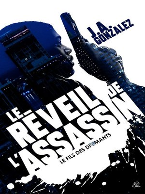 cover image of Le Réveil de l'Assassin