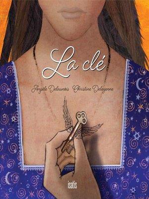 cover image of La clé