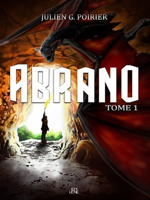 cover image of Tome 1