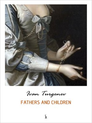 cover image of Fathers and Sons