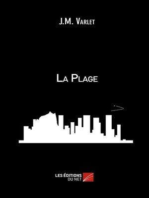 cover image of La Plage