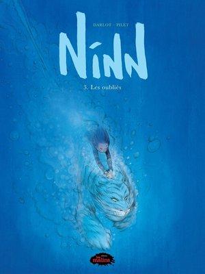 cover image of Ninn 03