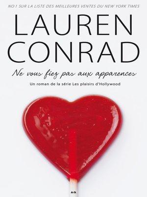 cover image of Ne vous fiez pas aux apparences