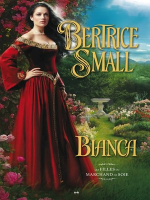 cover image of Bianca